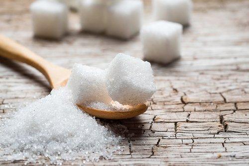 8-tips-para-eliminar-el-azucar-de-tu-alimentacion