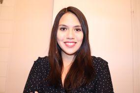 Autor: PhD(c) Brenda Guzman Juárez