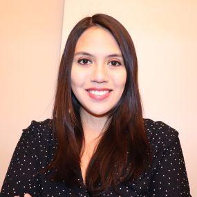 Autor: Brenda Guzman Juárez