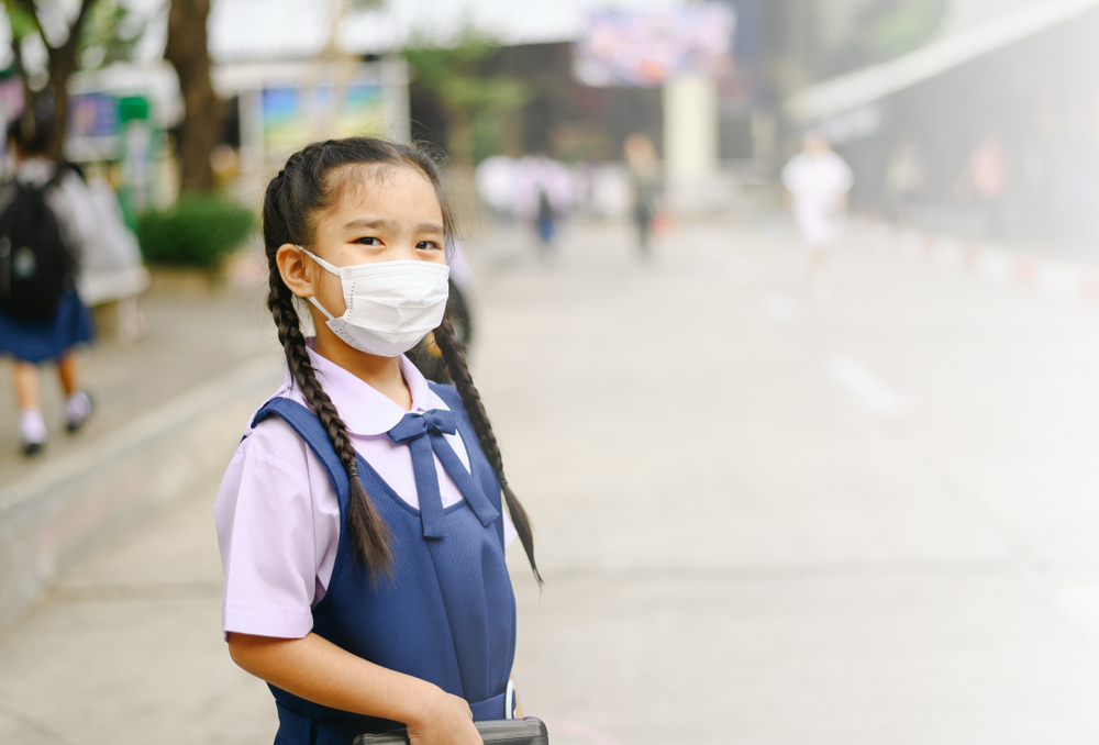 China_mask